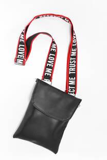 Phone Bag -