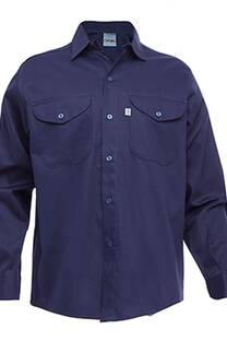 Camisa de Trabajo Ombu -