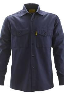Camisa Pampero -