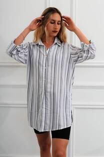 Camisa Lilo