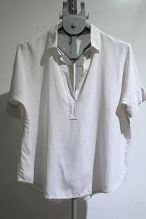 camisa chomba -