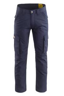 Pantalón Cargo Pampero  -
