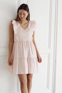 4061 - Vestido (che) -