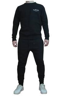 conjunto deportivo de friza -