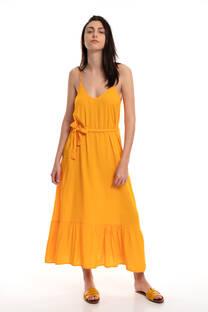 Vestido Alba -
