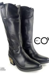 COW NEGRO -