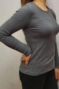 Camiseta termica -