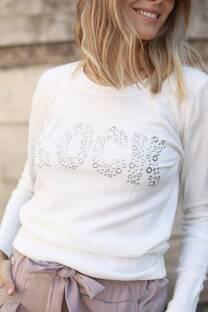Sweater ROCK vt980 -