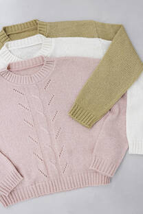 SWEATER DOLCE -