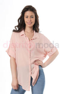 Camisa Stacey  -