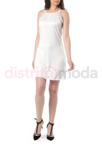 Vestido Tovani -