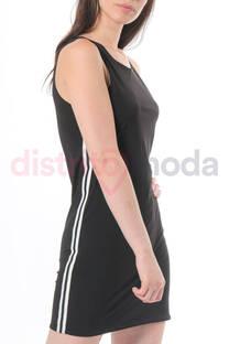 Vestido Deportivo -