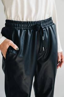 Pantalón Rox -