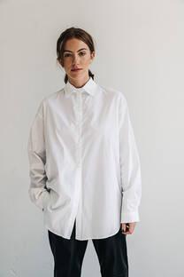 Camisa Oliva -