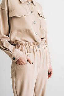 Pantalón Khia (Conjunto con Camisa Khia) -