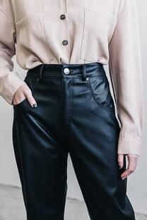 Pantalón Slouchy Mack -