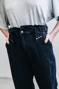 Pantalon Sun -