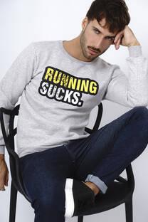 BUZO RUNNING -