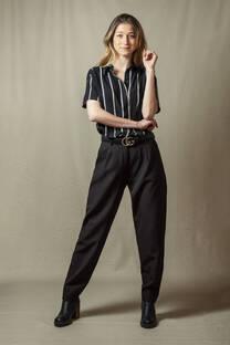 Pantalón June (Talles especiales) -
