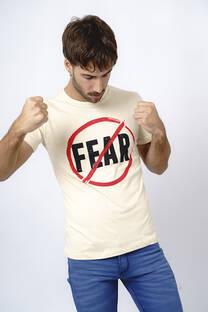 FEAR -