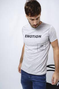 EMOTION -