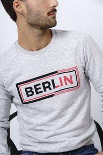 BUZO BERLIN -