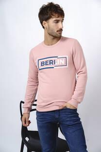BUZO BERLIN