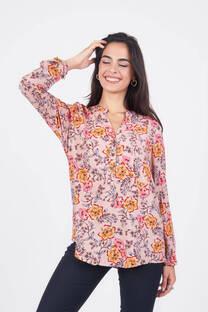 Camisa Callao Orfelia -