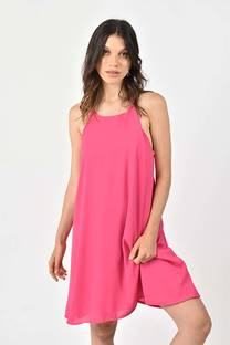 Vestido Candy -