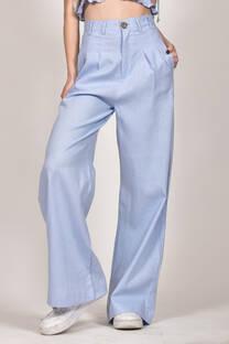 Pantalon Trixie