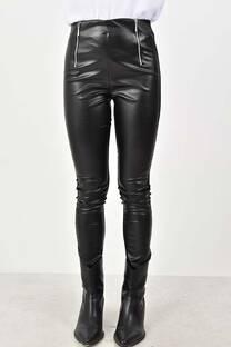 Pantalon Aliana -