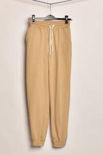 Pantalón Callan  -