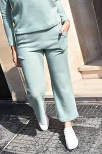 Pantalon Kuma -