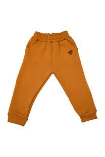 Pantalon Friza Bebe  -