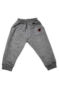 Pantalon Friza Bebe