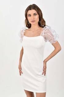 Vestido Vivian -