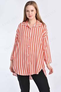 Camisa Larga -