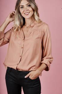 Camisa Aubrey -