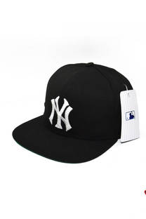 gorra new era NY -