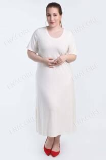 Vestido de Morley -