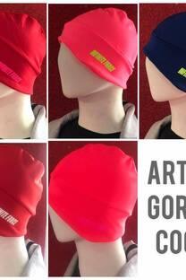 gorro cool -