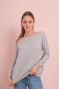 JS3 - SWEATER BREMER LISO -