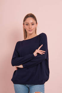 JS3 – SWEATER BREMER LISO -