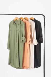 Camisa Juana -
