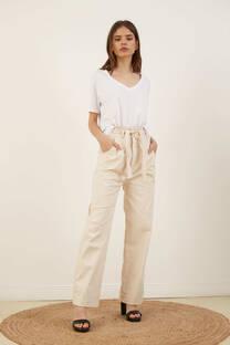 Pantalon Zenit  -