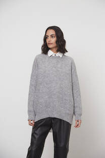 Sweater Antonella -