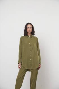 Camisa Nur -