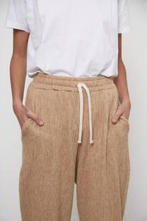 Pantalón Mira -