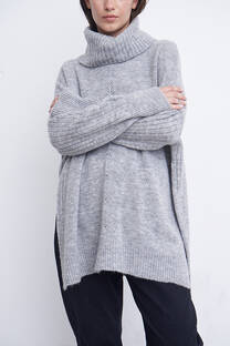Sweater Fabrizia -