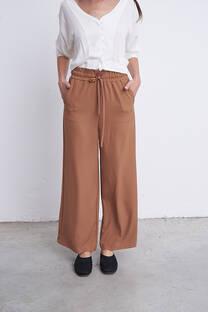Pantalón Trebol -